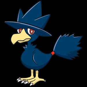 7th Generation Pokemon