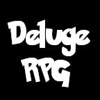 delugerpg com login